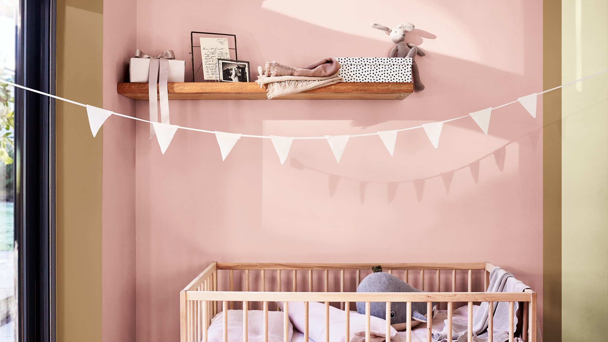 Deco-Paints-Colour-Futures-Colour-of-the-Year-2019-A-place-to-dream-Kidsroom-Inspiration-42