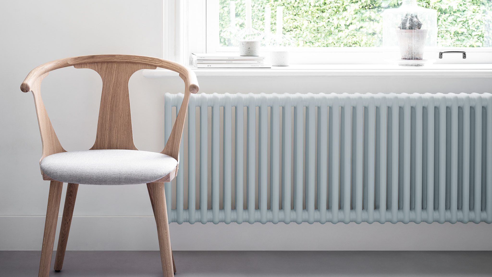 dulux-simply-refresh-radiators-ideas-global-4