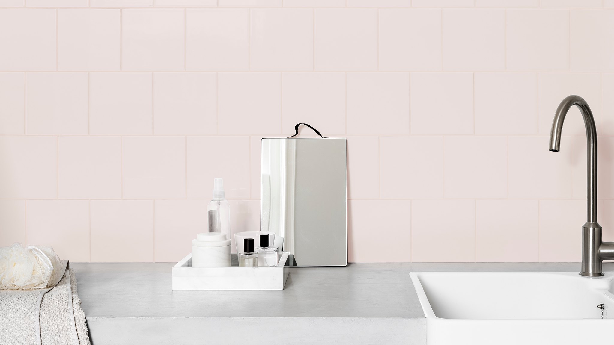 dulux-simply-refresh-tiles-ideas-global-6.