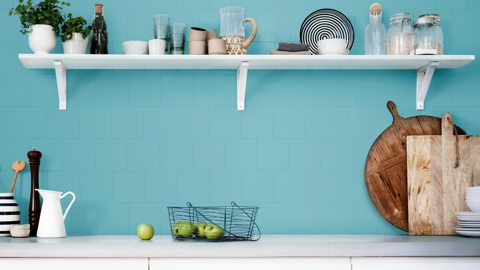 dulux-simply-refresh-tiles-ideas-global-1