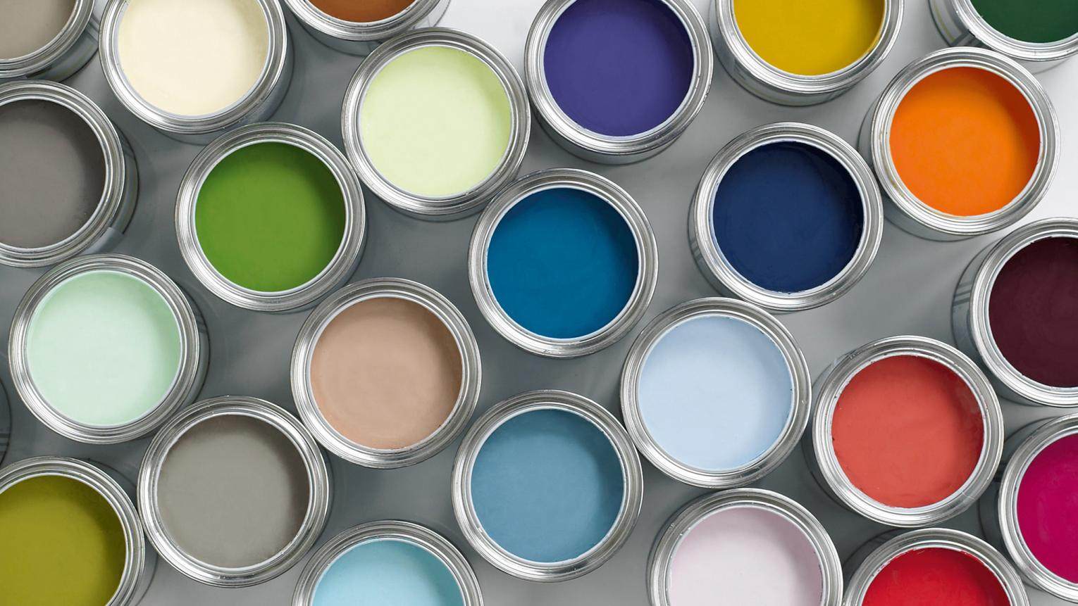 Want to keep your paint fresher for longer? Store paint the smart way with our expert tips and tricks.