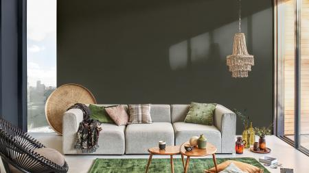 5_reasons_to_use_dark_colour_-_living_room